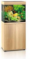 Juwel Lido 120 - аквариум 120л.