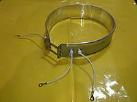 Тэн нагреватель для термопота ( тэрмос-чайник ) ф-165 мм. 220 В. 600 Вт.
