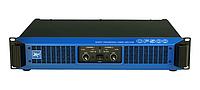 Усилитель мощности PARK AUDIO CF500-4