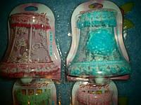 Детские светильники-АБАЖУР