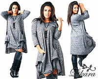 Платье лик449