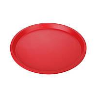 Силиконовая форма для пиццы Tescoma Delicia Silicone