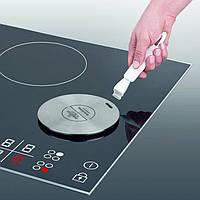 Адаптер для индукционных панелей Tescoma Presto, 17см
