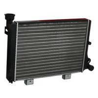 Радиатор охлаждения Ваз 2106 AURORA