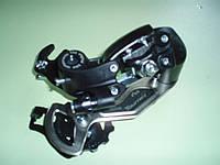Задний переключатель Shimano RD-TX35, 6-7ск