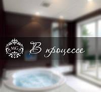 Комплект ковриков для ванной и туалета