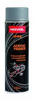 ACRYLIC PRIMER - АКРИЛОВЫЙ ГРУНТ 370 (0.5л)