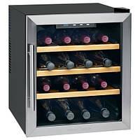 Винный холодильник Profi Cook PC-FW 1047