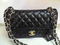 Женские сумка Chanel классика