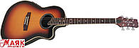 Электроакустическая гитара PARKSONS EA205 3TS