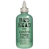 Tigi Bed Head Сыворотка для выпрямления непослушных волос Tigi Bed Head Control Freak Serum 250мл