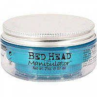 Tigi Bed Head Легкая текстурирующая паста для волос Tigi Bed Head Manipulator Styling Cream 59мл