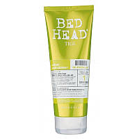Укрепляющий шампунь для нормальных волос Tigi Bed Head Urban Antidotes Re-energize Shampoo 250мл