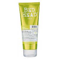 Укрепляющий шампунь для нормальных волос Tigi Bed Head Urban Antidotes Re-energize Shampoo 750мл