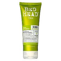 Кондиционер для ежедневного ухода для нормальных волос Tigi Bed Head Urban Anti+Dotes Re-Energize Conditioner 200мл