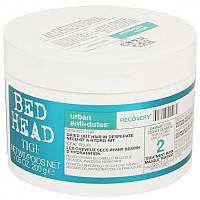 Маска увлажняющая для сухих волос Tigi Recovery Treatment Mask 200мл