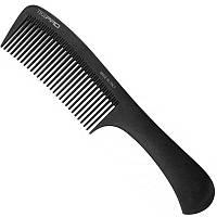 Гребешок Tigi Professional Hand Comb