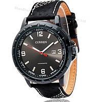Мужские наручные часы CURREN 8120