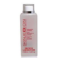Профилактический омолаживающий тоник Ericson Laboratoire SkinJexion Synaptic Lotion Cleansing Lotion Anti-Aging Prevention 250мл