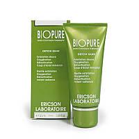 Очищающий гоммаж Ericson Laboratoire Bio-Pure Detox Gum Gentle Exfoliation