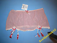Шик! Фирм.пояс с подвязками р.14-16(L) Ann Summer