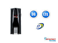 3G USB CDMA модем Novatel Wireless 551L