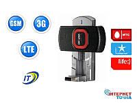 3G USB модем Pantech UML290 GSM/CDMA