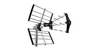 Внешняя эфирная антенна Romsat UHF-141