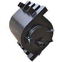 "Печь ProTech ""Grizzly"" (Булерьян) ПК-01 (200 м. куб) 8 кВт"