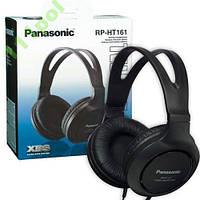 Наушники Panasonic RP-HT 161