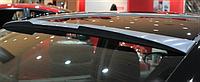 Бленда Toyota Camry 50 BGT-Style