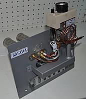 Газогорелочное устройство ВАКУЛА-16Т (для печи) с автоматикой SIT