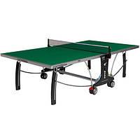 Всепогодный теннисный стол Cornilleau 300m Sport Outdoor