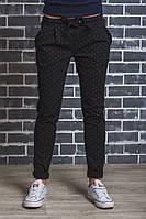 Стильные  женские  брюки , фото 1