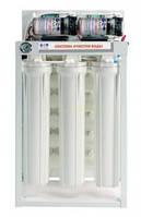 Система очистки воды Raifil RO 388W-220-EZ производительность: 225 GPD