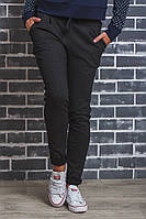 Стильные женские  брюки, фото 1