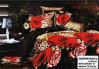 Комплект постельного белья (двуспальный) - № 701.2