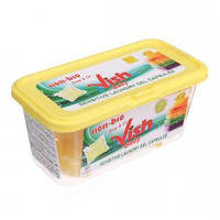 Капсулы для стирки детского белья Vish Baby 15 шт.