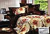 Комплект постельного белья (двуспальный) - № 700.2