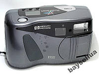 Фотоаппарат Hewlett Packard C200 1 мегапиксель!!!