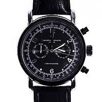 Часы мужские Vacheron Constantin №1