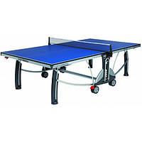 Теннисный стол Cornilleau 500 Sport Indoor Blue