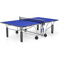 Теннисный стол Cornilleau 200 Sport Indoor Blue