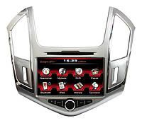 Головное мультимедийное устройство Chevrolet Cruze 2013+