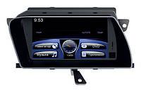 Головное мультимедийное устройство Lexus RX270