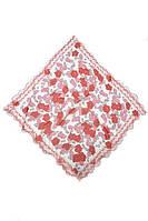 Милый шейный платок