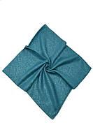 Оригинальный женский платок
