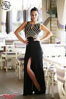 Платье вечернее 348 гл  $, фото 1