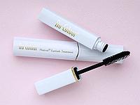 Кондиционер для роста и укрепления ресниц Nu Colour® Nutriol® Eyelash Treatment