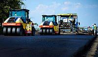 Какие планы у правительства на строительство дорог в 2017 году?